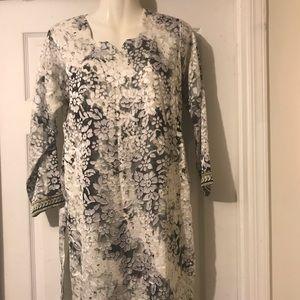 Dresses - Pakistani Indian Shalwar Kameez